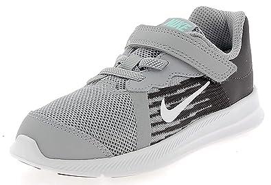 new concept bbcd3 48b17 Nike Damen 845403-633 Basketballschuhe, Kinder  Amazon.de  Schuhe    Handtaschen