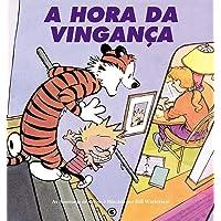 Calvin e Haroldo - A Hora da Vingança - Volume - 6