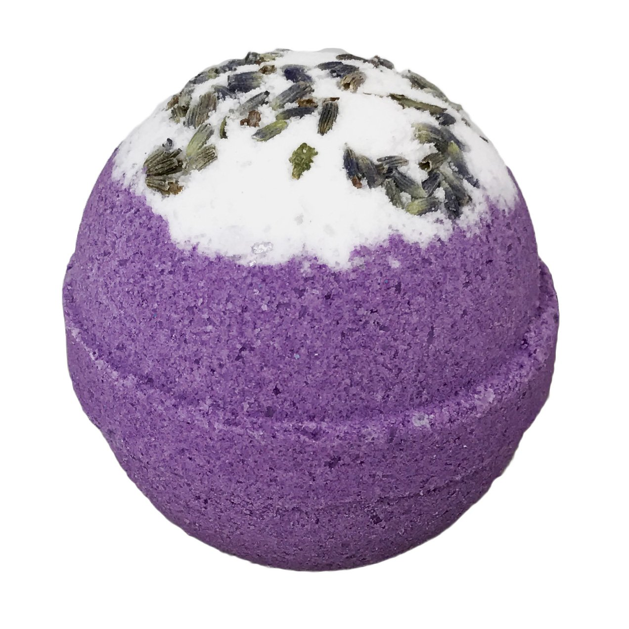 Amazon Com 6 Bubble Bath Bombs Birthday Gift Set