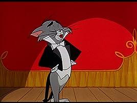 Amazon.de: Tom und Jerry Theatricals - Staffel 1 ansehen