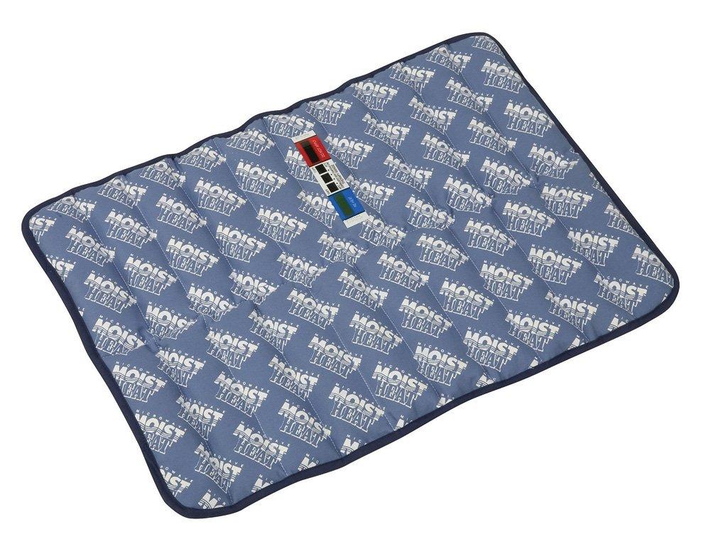 ALIMED 3348 TheraBeads Moist Heat Pack Oversize 16''x22.5''