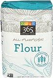 365 Everyday Value All-Purpose Flour, 5 Pound