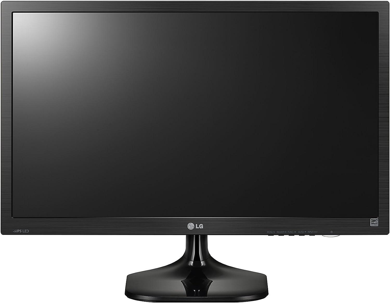 LG 27MP37VQ-B - Monitor LED IPS de 27