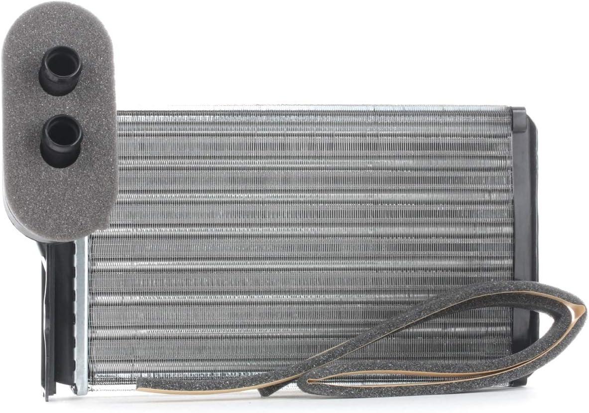 BEHR HELLA SERVICE 8FH 351 001-611 Radiador de calefacción