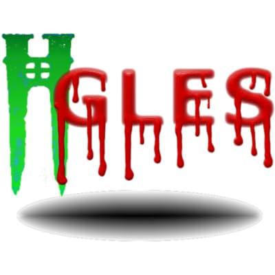 H-GLES (Heretic Source Port)