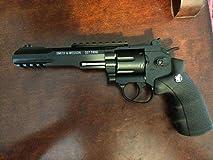 Great Gun overall
