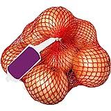 Organic Yellow Onion, 48 Ounce Bag
