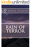 Rain of Terror: A Blacklick Valley Mystery (The Blacklick Valley Mystery Series Book 1)
