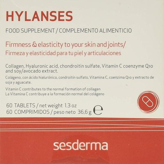 Sesderma Hylanses - 100 gr
