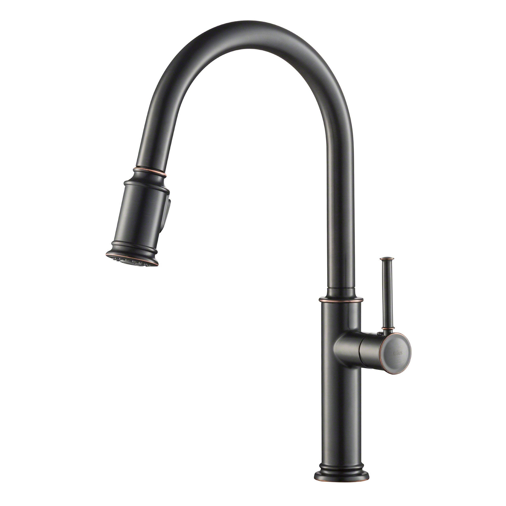 Best Rated In Kitchen Sink Pot Filler Faucets Helpful Customer
