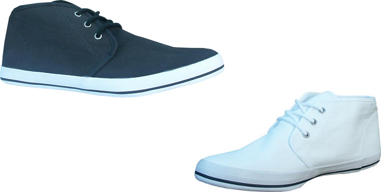 ASOS - Zapatillas para mujer negro negro, color negro, talla 8 UK: Amazon.es: Zapatos y complementos