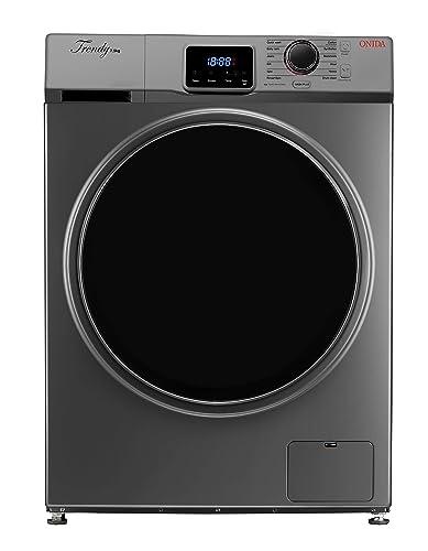 9. Onida 7.5 kg Front Loading Washing Machine