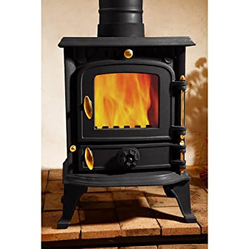 okeefe and merritt stove prices