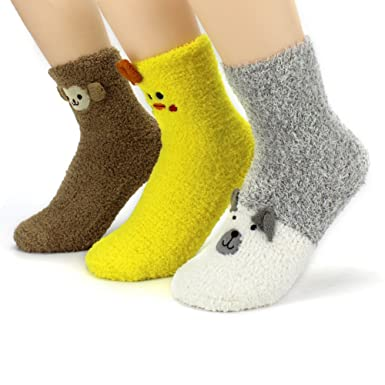 Image result for fluffy socks images