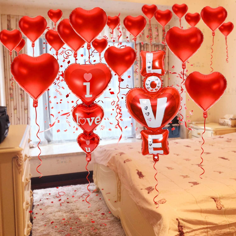 Mokytojų Diena Jaunas Kelio Namas Love Balloons Yenanchen Com