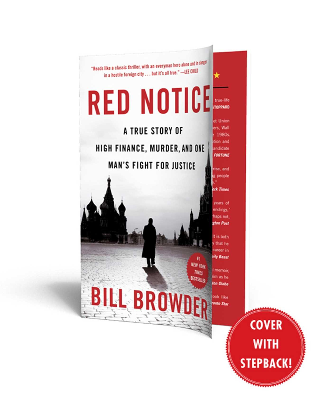 How to publish your book in Russia - printed or electronic How to sell a book
