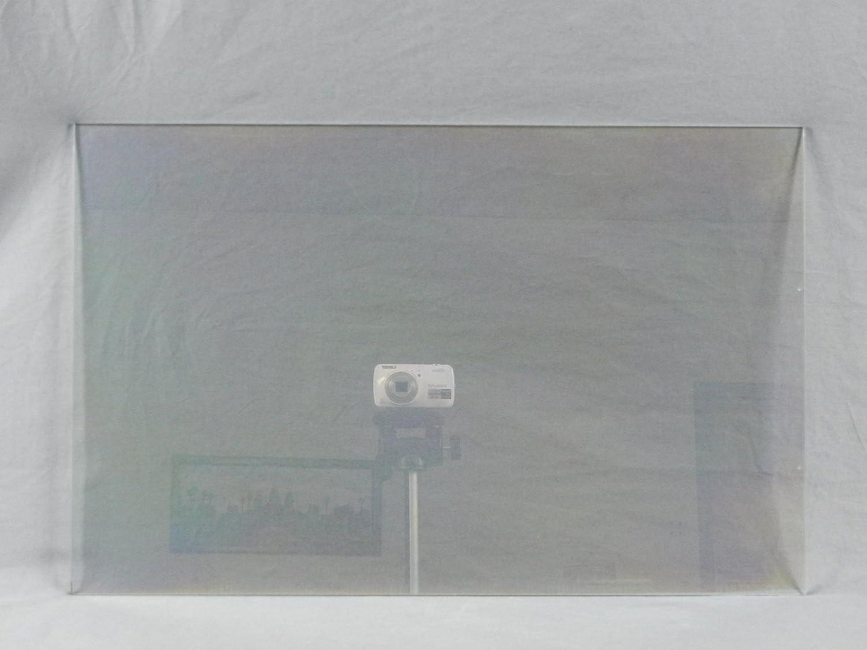 Frigidaire 316117500 Inner Door Glass Range/Stove/Oven