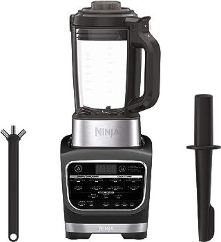 Ninja HB152 Foodi Cold & Hot Cook Blenders
