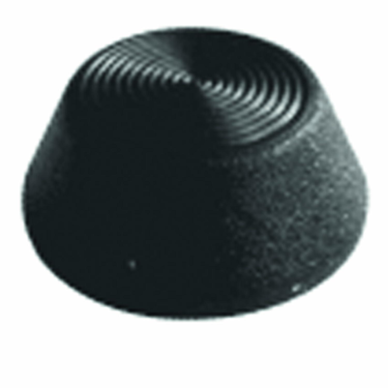 Kuhn Rikon–Capsula di valvola per pentola a pressione per tutti i modelli (non Top) Todos los modelos (no Top)