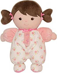Top 15 Best Baby Dolls for 1 Year Olds (2020 Updated) 15