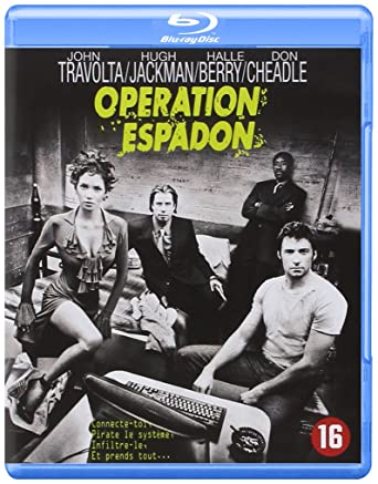 operation espadon fr