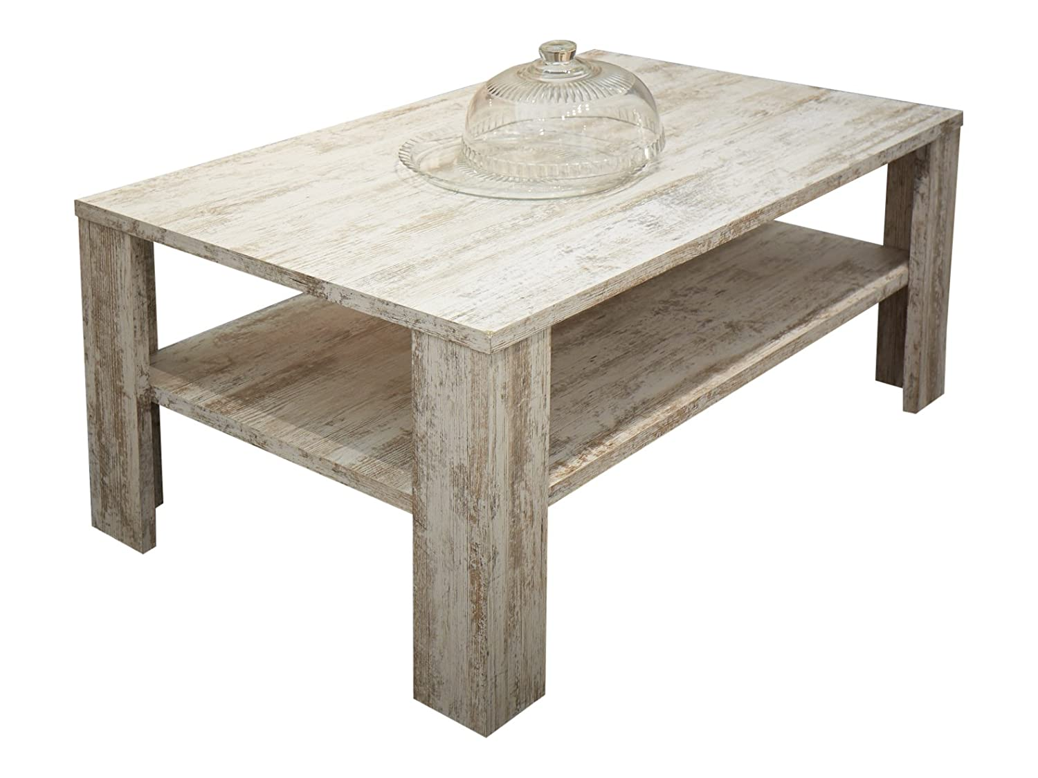 Ehrf Rchtige Table Basse Meuble Tv Id Es De Conception De Table  # Ensemble Meuble Tv Table Basse Bois