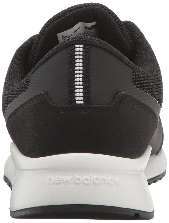 new balance 005 bambino