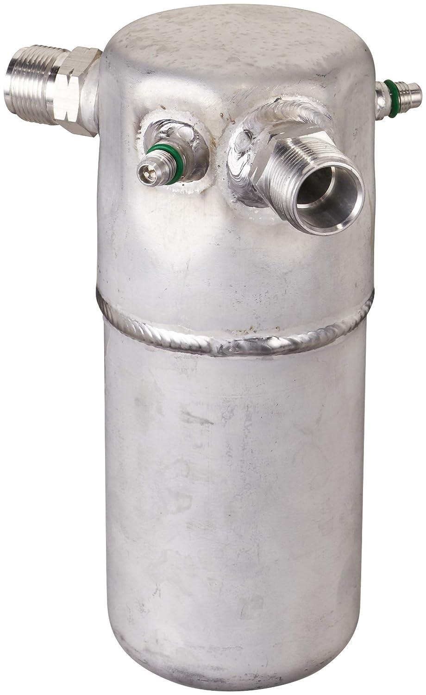 Spectra Premium 0233153 A//C Accumulator