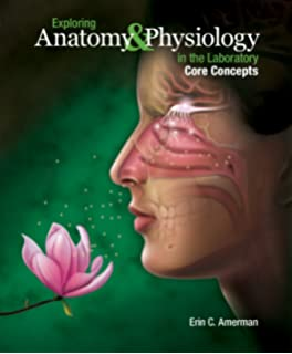Amazon visualizing anatomy and physiology 9780470491249 exploring anatomy physiology in the laboratory core concepts fandeluxe Images