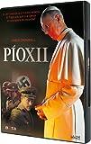Pio XII [DVD]