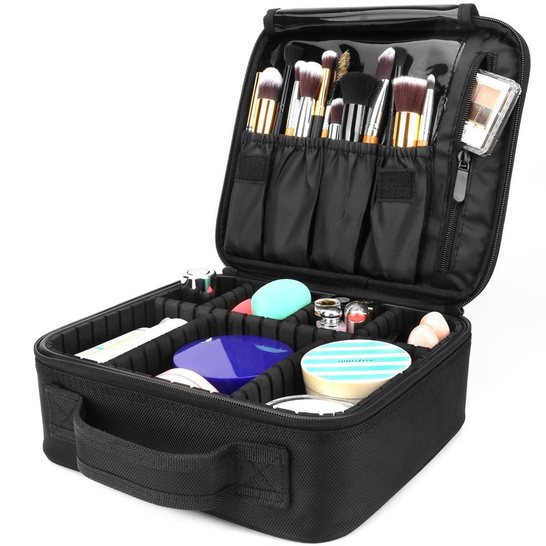Mejor valorados en Cajas y soportes de maquillaje ...