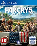 far cry 5 (italiano e multilingua)