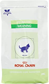 Royal Canin Pediatric weaning pienso para gatitos