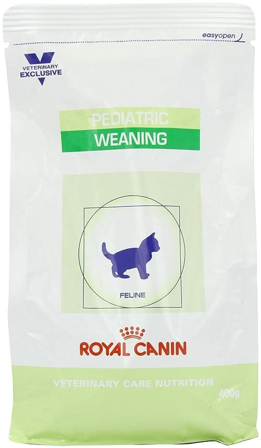 ROYAL CANIN Alimentos de Mascotas - 400 gr