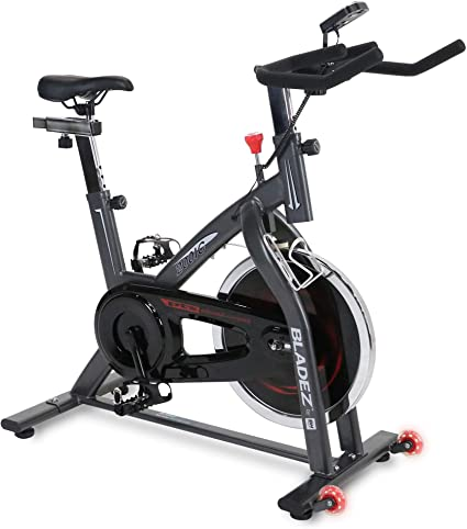 Bladez by BH entrenamiento Indoor Cycle 200ic estacionaria ...