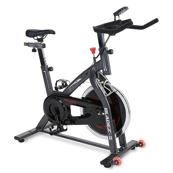 Bladez by BH entrenamiento Indoor Cycle 200ic estacionaria ...