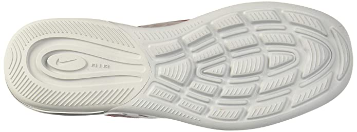 Nike Men's Air Max Axis Shoes (11.5, RedWhite): Amazon.ca