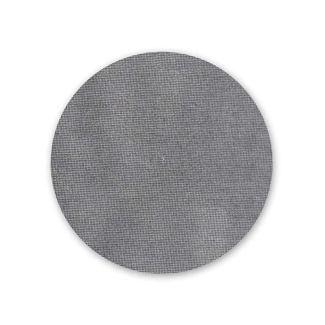 Siliciumcarbid f /Ø 225 mm K60 Trockenbauschleifer MENZER Net 5 Klett-Schleifgitter