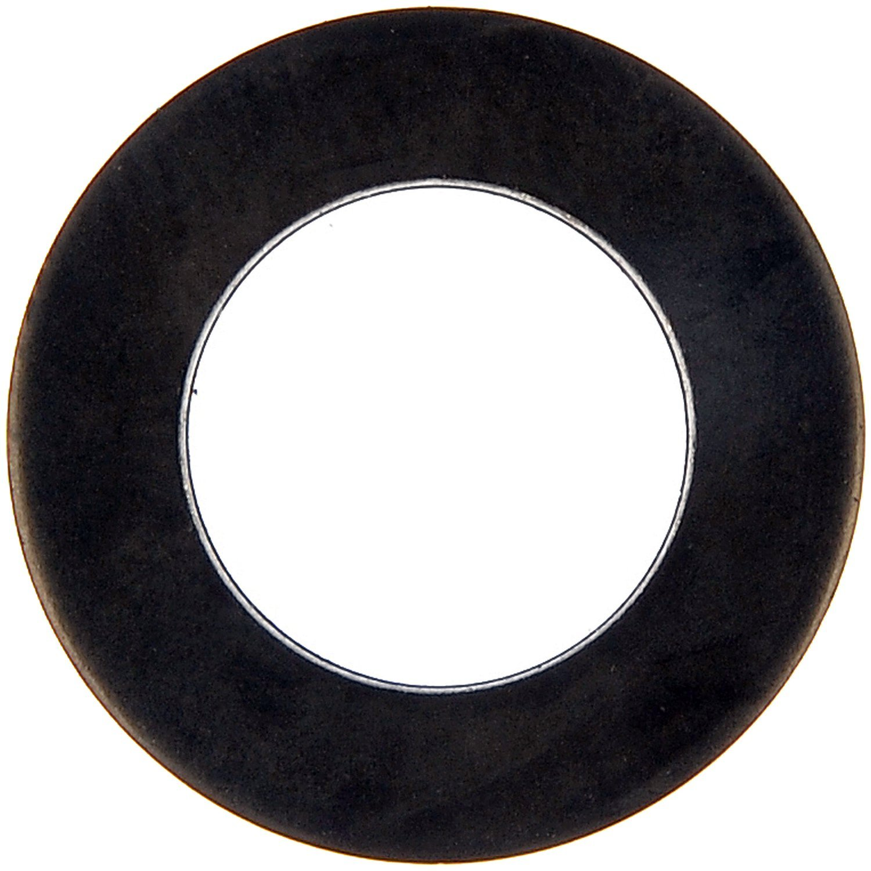 Dorman 095-156 Oil Drain Plug Gasket, Box of 25
