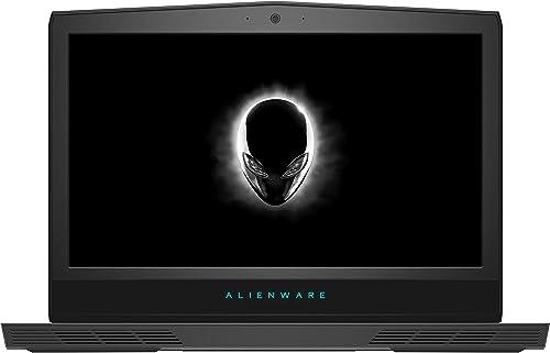 Alienware 17R5 FHD