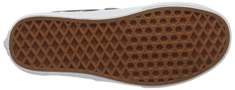 Vans Authentic, Scarpe Scarpe Scarpe da Ginnastica Basse Unisex – Adulto | Acquisto  367167