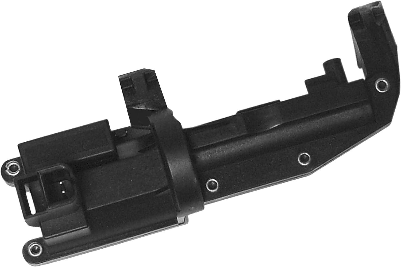 ACDelco 16640848 Trunk Lock Solenoid