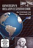 Einstein's Relativitätstheorie