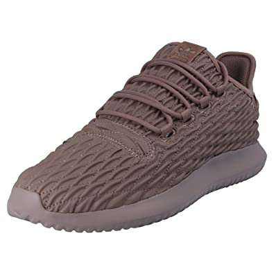 61d13866a02987 adidas Men Shoes Sneakers Tubular Shadow Trace  Amazon.co.uk  Shoes ...