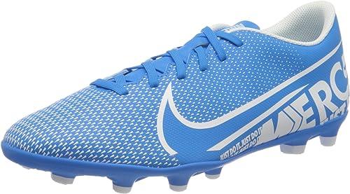 Nike Chaussures de  Football mixte adulte