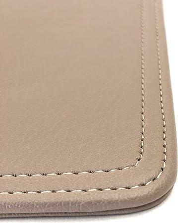 Base Shaper for LV Speedy Vegan Leather Bag Liner