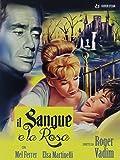 Il Sangue e la Rosa (DVD)