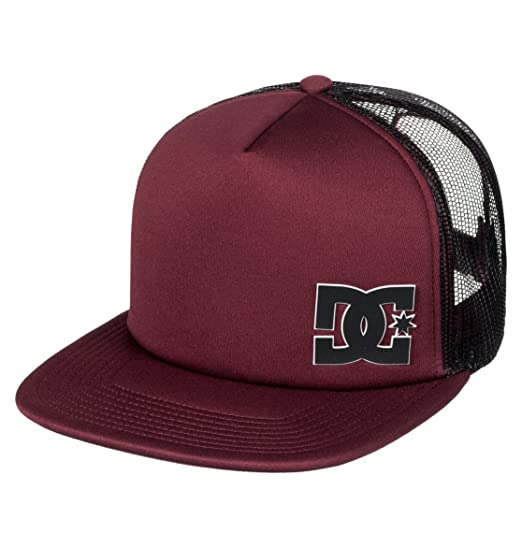 Image Unavailable. Image not available for. Color  DC..... Madglads Trucker  Hat ... ad2162d92965