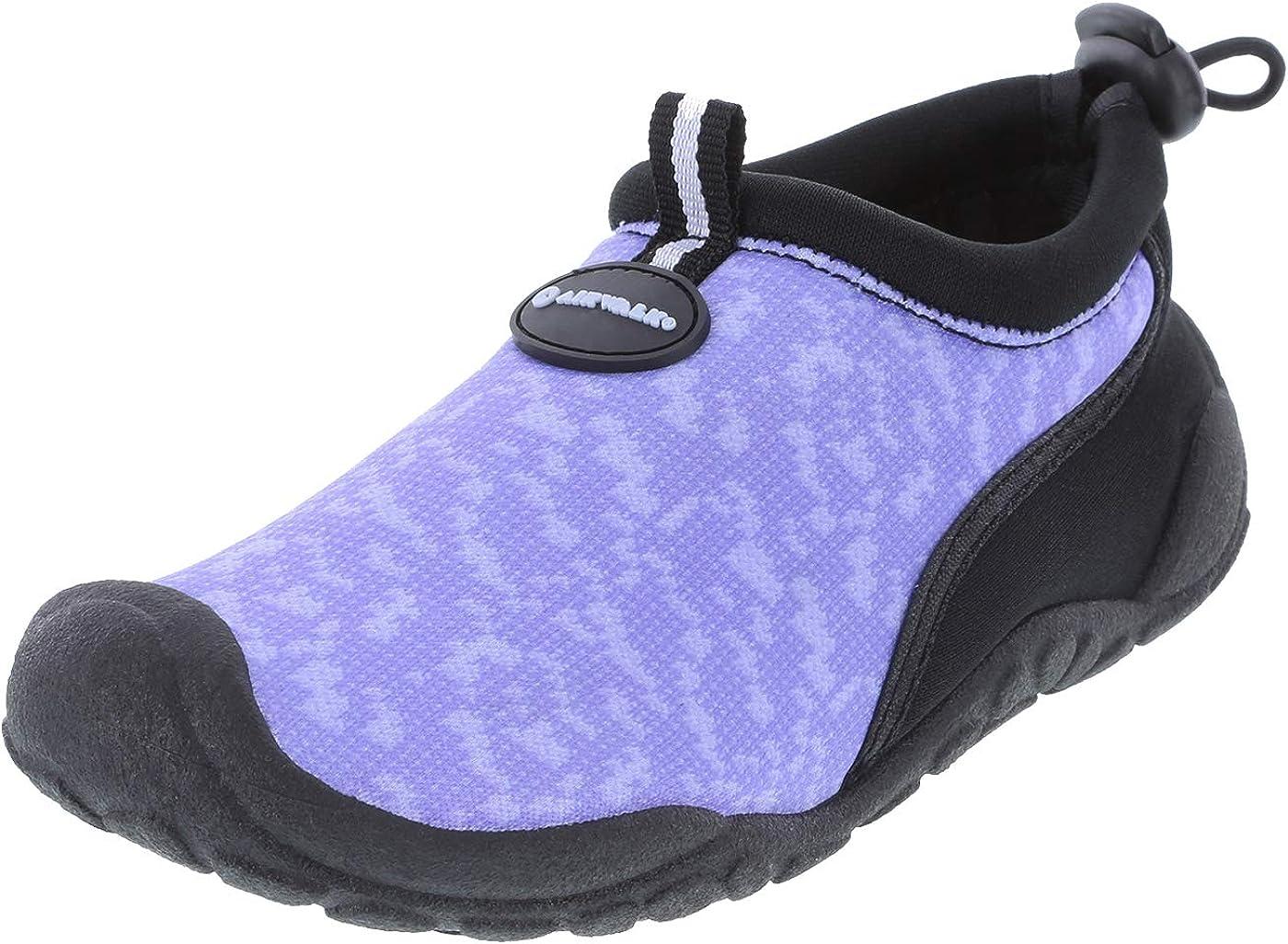 Airwalk Kids' Toddler Fashion Water Sock
