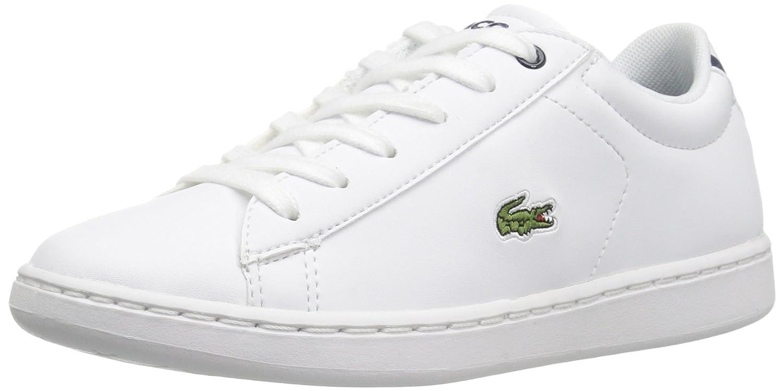Lacoste Kids Carnaby Evo  Spc Sneaker